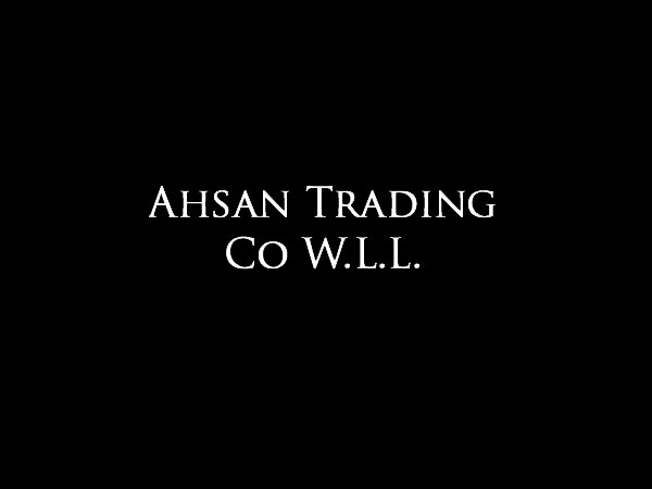 Ahsan Trading Co