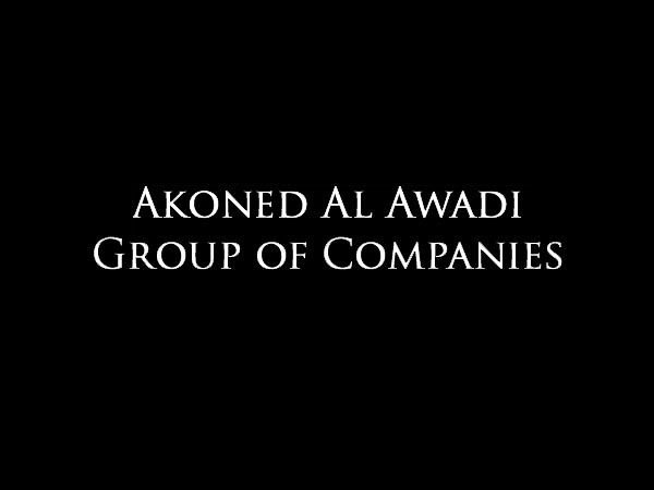 Akoned AlAwadi Group