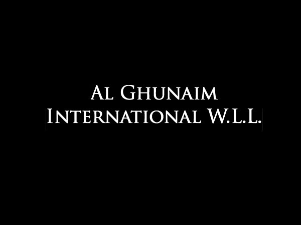 Al Ghunaim International