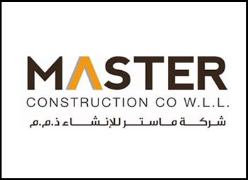 Maaster Construction W.L.L.