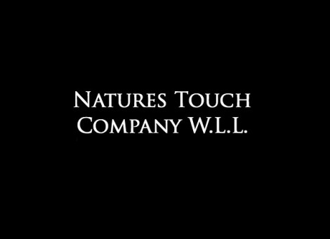 Natures Touch Company